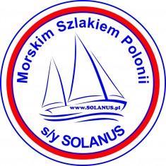 morskim_szlakiem_polonii_2014